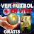 Ver Fútbol En (Vivo Y en Directo) HD Gratis Guide logo