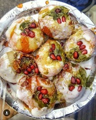 Aggarwal Sweet Corner & Restaurant photo 8