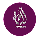 Download Roya TV - قناة رؤية المغربية For PC Windows and Mac