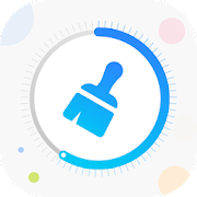 App Omni Cleaner - Powerful Cache Clean APK for Windows Phone