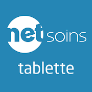 foto de NETSoinsTablette Applications sur Google Play
