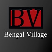 Bengal Village, Hinkley