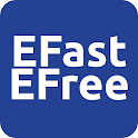 EFast EFree - Earn Real Ethereum icon