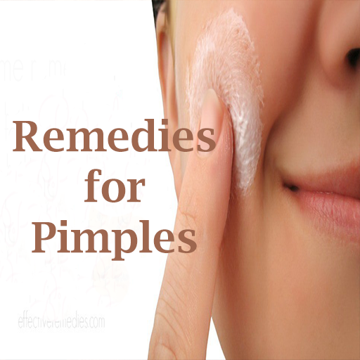 Remedies For Pimples Android APK Download Free By HindiTreading Apps