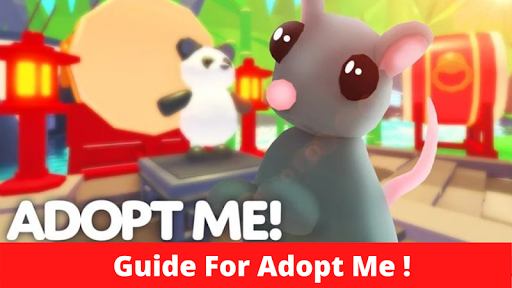 Download Guide For Adopt Me 2020 Walkthrough Tips Hints Free For