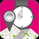 MyKid Watch icon
