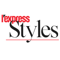 L'Express Styles : mode people