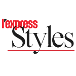 L'Express Styles : mode people Icon