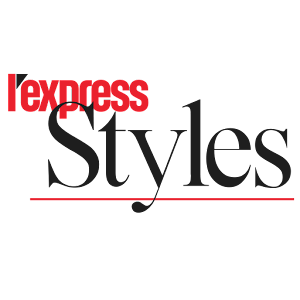 l express styles mode people applications android sur. Black Bedroom Furniture Sets. Home Design Ideas