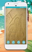 Sand Draw - screenshot thumbnail 07
