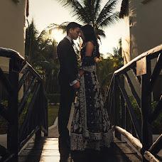 Wedding photographer Cristian Rada (FilmsArtStudio). Photo of 16.07.2019