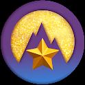 GoldVPN - unlimited worldwide - icon