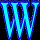 Weyer & Weyer Attorneys (app)