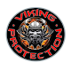 Viking Protection - Guard Download for PC Windows 10/8/7
