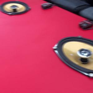 スプリンタートレノ AE86 昭和62年式GT-APEXのカスタム事例画像 F.F.R ざっくぅ(-Aさんの2019年08月28日23:34の投稿