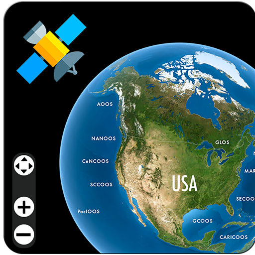 App Insights Live Earth Map Live Street View For Mobile Apptopia