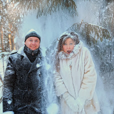 Wedding photographer Mariya Sova (SovaK). Photo of 13.05.2015