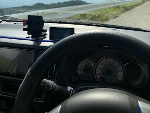 アルトワークス HA36S H30年 4WD MTのカスタム事例画像 リボーンさんの2020年08月26日17:00の投稿