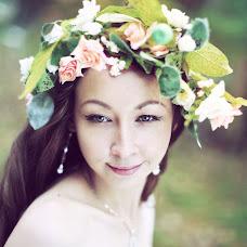 Wedding photographer Ilona Trushkova (zadorr). Photo of 06.10.2013