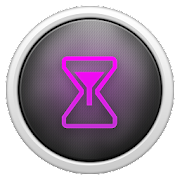 Free Countdown Timer APK for Windows 8
