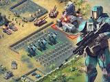 Battle for the Galaxy LE Apk Download Free for PC, smart TV