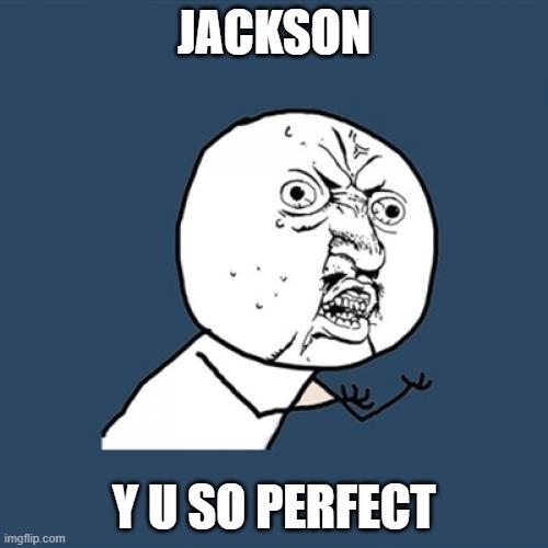 jackson-meme