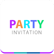 Party Invitation Cards Apk Download Party Invitation Cards
