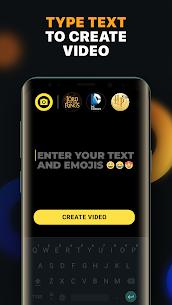 Mockie-Talkie: Video Meme Creator | Fun Meme Maker 3