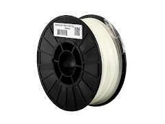 Taulman Nylon 230 Natural 3D Printing Filament (1kg) 1.75mm