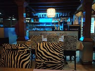 Mocambo Cafe photo 14
