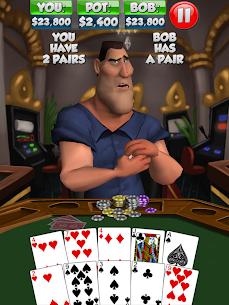 Poker With Bob 9