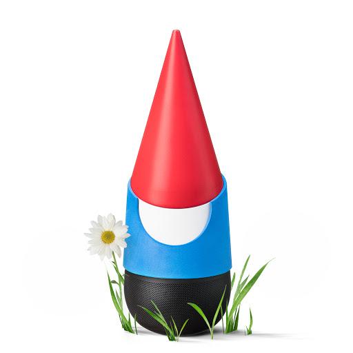 google gnome google store