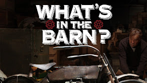 What's in the Barn? thumbnail