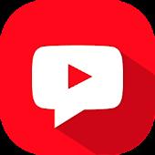 Tải Game Floating Tube Video