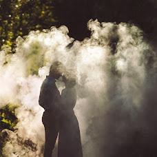 Wedding photographer David Tadevosyan (David85). Photo of 31.05.2018