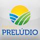 Colégio Preludio Unidade 1 Download for PC Windows 10/8/7