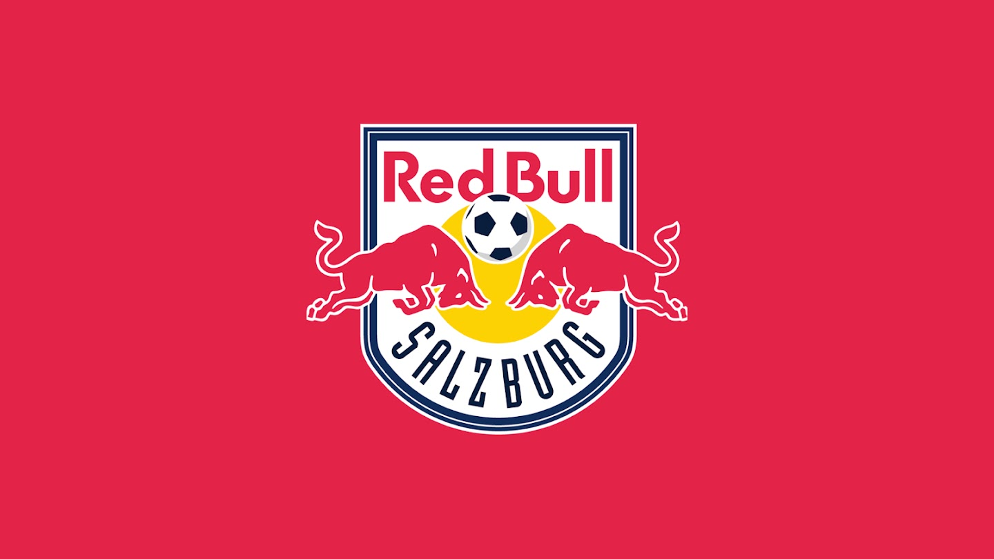 Watch FC Red Bull Salzburg live