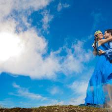 Wedding photographer Alvaro Ching (alvaroching). Photo of 17.12.2018