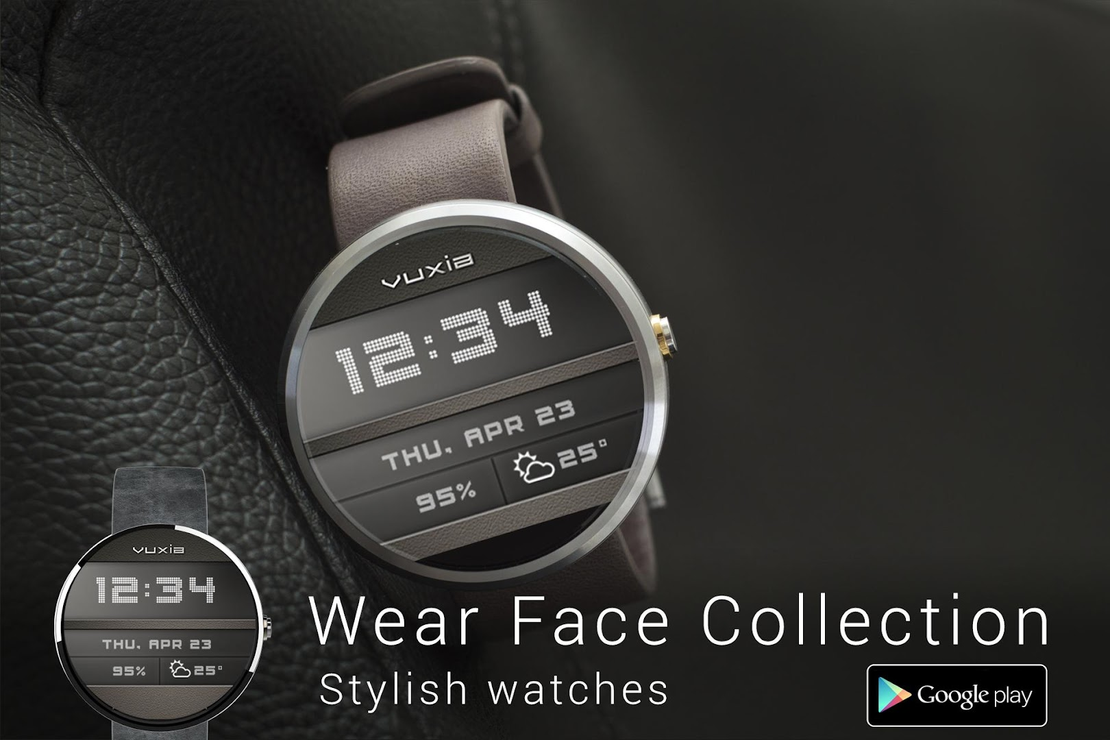 Wear face collection - Wear Face Collection Google Play Store Revenue Download Estimates Australia