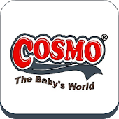 Cosmo Tricycle Industries