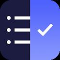 TaskMe - Reminder With Text & Voice icon