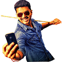 Tamil GIFs Collection icon