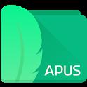 APUS File Manager (Explorer) icon