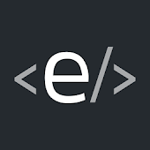 Enki: Learn better code, daily