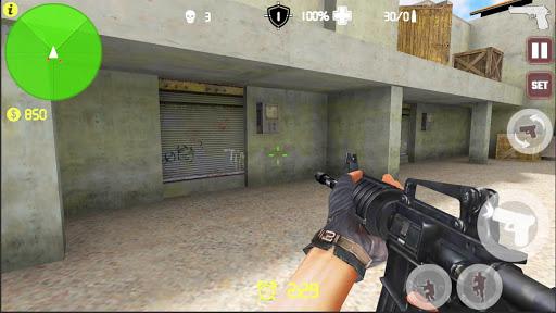 Shoot Hunter & Gun Killer - 3D  gameplay | by HackJr.Pw 11