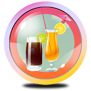 App Drink Recipes APK for Windows Phone