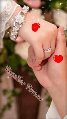 Love Forever Wallpaper - screenshot