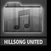 Hillsong United Songs