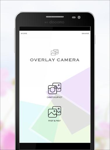 Overlay Camera 5.0.1 Windows u7528 2