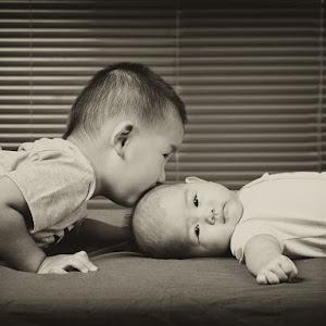 Brother's Love #1.jpg